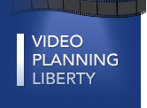 VIDEO PLANNING LIBERTY